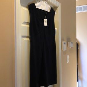 Grace Dresses - Dress